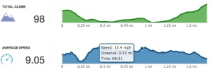 runkeeper-graph
