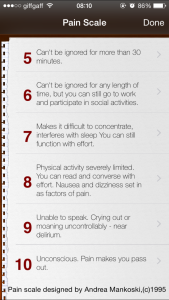 pain-scale-part-2